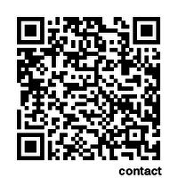 flashcode contact jabiru technologies